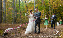 013 WP Kelly Hahn Photography