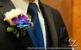 019 WP Krystal Zaskey Photographer