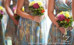 032 WP Sarah Culver Photography