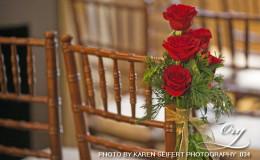 034 OE Karen Seifert Photography