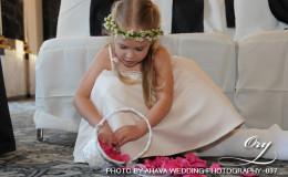 037 WP Ahava Wedding Photography
