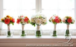 048 WP Alexa Bedwell Charles Studio